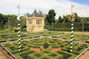 jardin-tudor