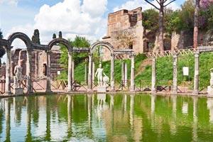 jardin-villa-adriana-tivoli-professionnels-a-domicile