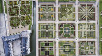 jardins-carres-villandry-1000x550