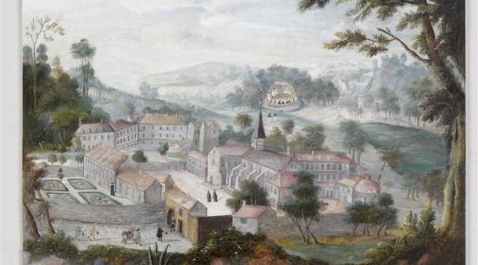 Vue-de-labbaye-de-Port-Royal-des-Champs_Musée-PRC-672x372