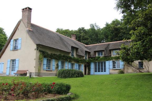 event_visite-de-la-maison-jean-monnet-citoyennete-europeenne_839669