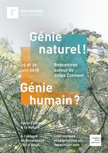 roy2018_colloque-genie-humain_a4_02b-web800