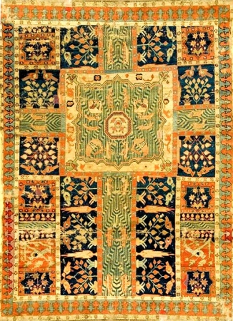 tapis-persan-copie-2-voir-wiki-jardin-persan