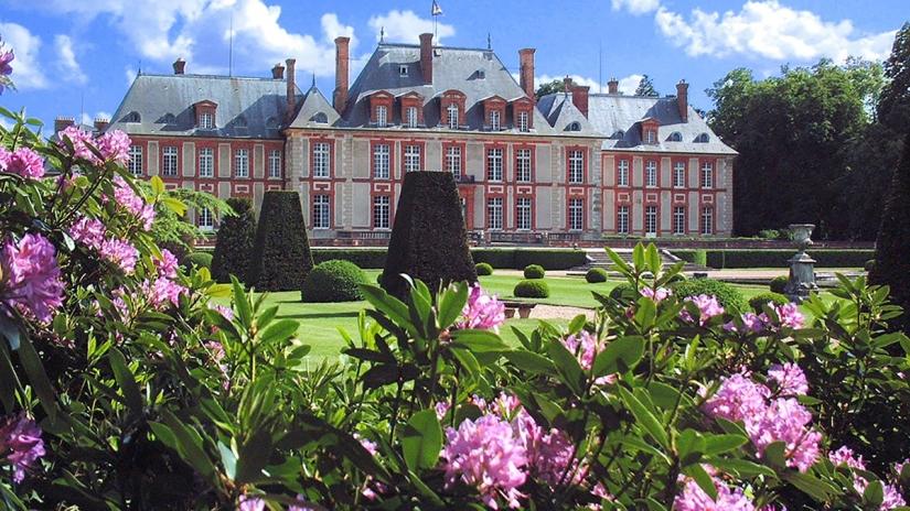 chateau_printemps-300-petite_retouhe.jpg
