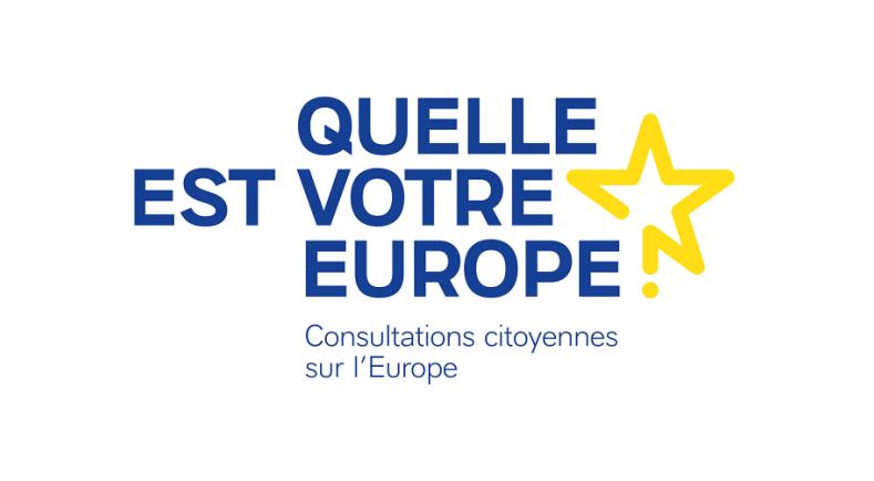 logo_quelleestvotreeurope