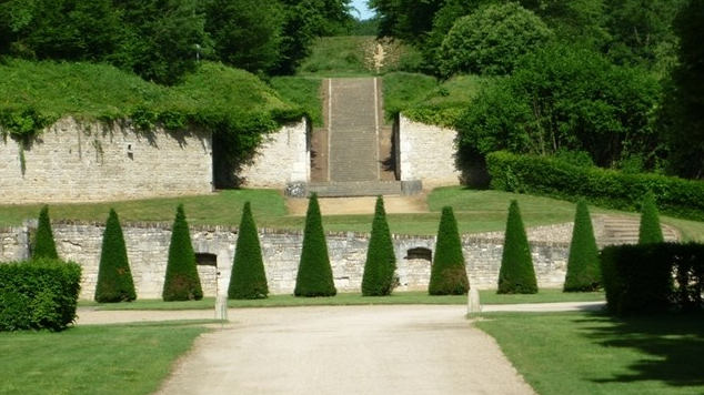 parc-et-perspectives-musee-promenade-louveciennes-800x600_visuel_large.jpg