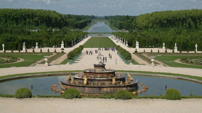 perspectives-du-parc-domaine-national-de-versailles-800x600_visuel_large.jpg