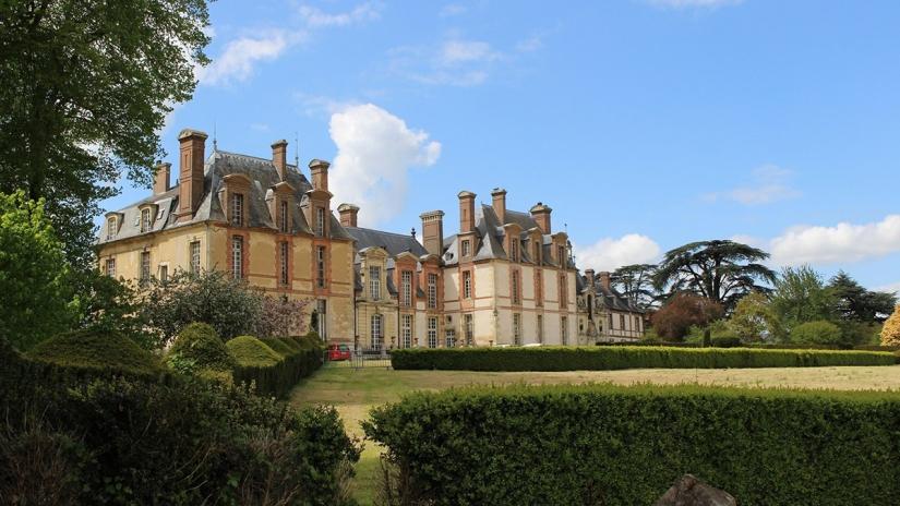 thoiry_chateau_retouche