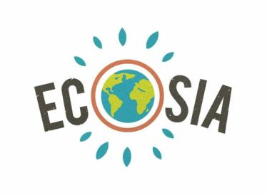 https---shaker.space-wp-content-uploads-2017-05-ecosia_logo