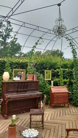 jardin chaumont