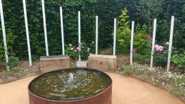jardinchaumont