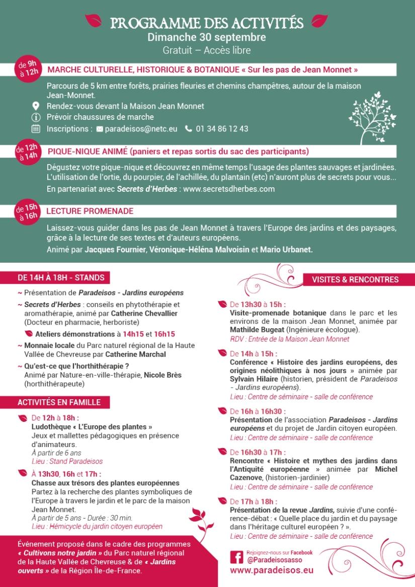 programme-30-09