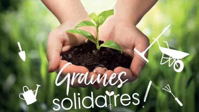 GRAINES-SOLIDAIRES-Truffaut-JAF-info-Jardinerie