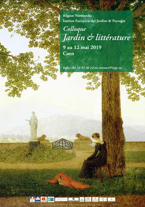 Jardinlitt-affiche-A3-18fev