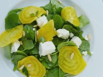 saladepourpier1