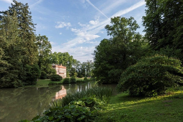 event_esthetique-du-jardin-paysager-allemand_181758