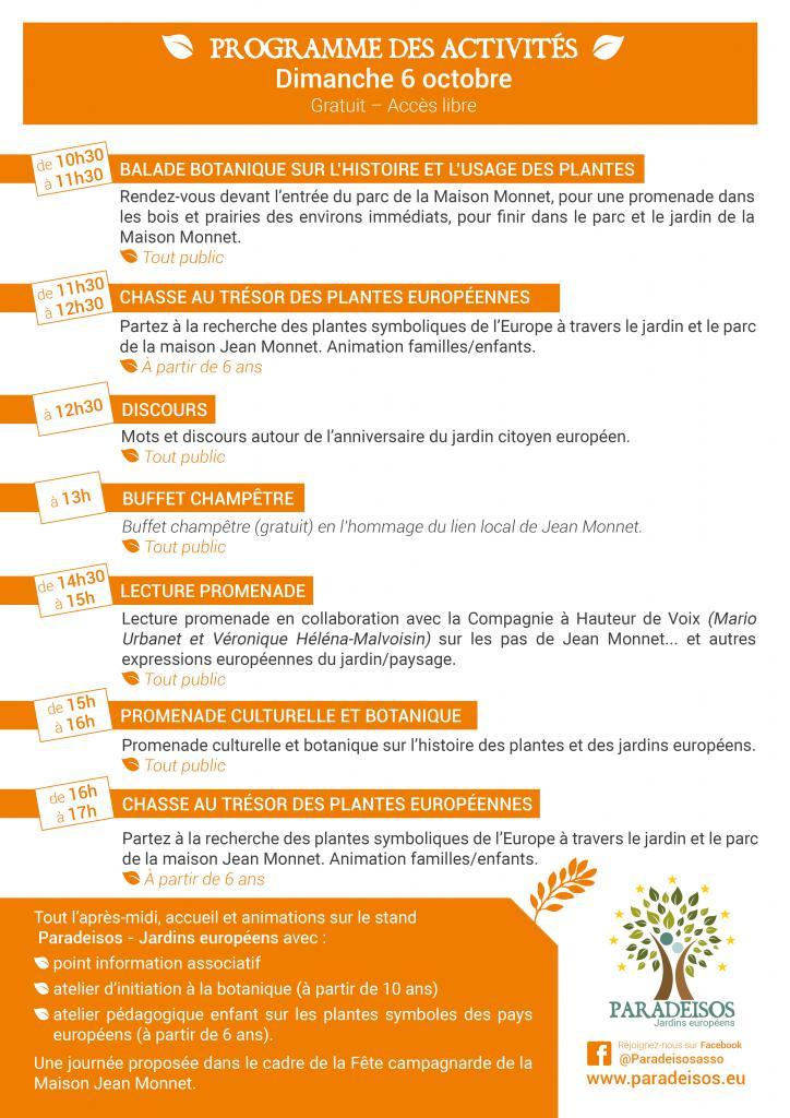programme-web (1)
